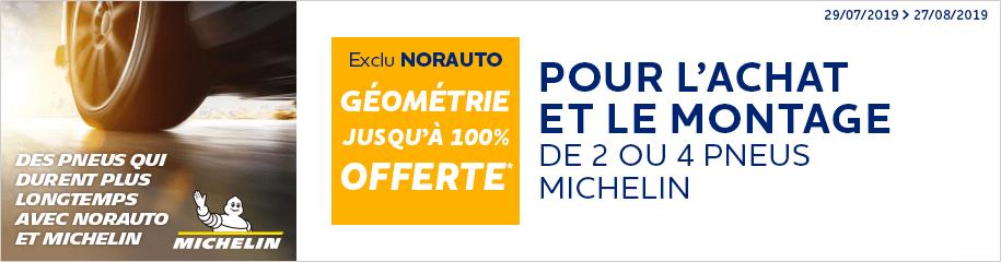 Op Michelin DEV 2019 Juin Juillet