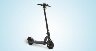 Moto, Scooter, Trottinettes