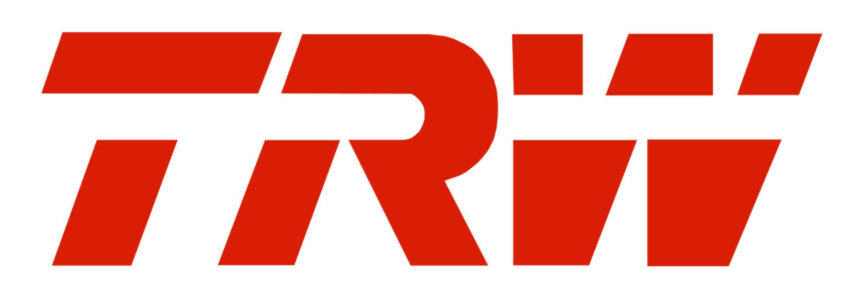 logo TRW