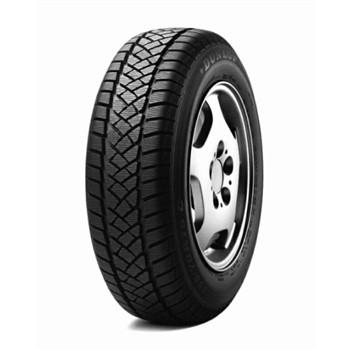 Dunlop Pneu Sp Lt60 195/75 R16 107/105 R