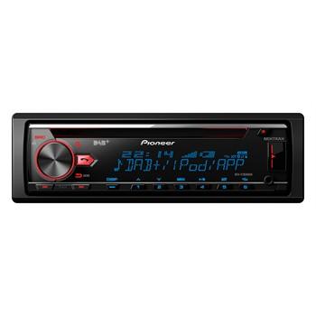 Autoradio Pioneer Deh-x7800dab