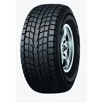 Dunlop Pneu Grandtrek Sj6 215/65 R16 98 Q