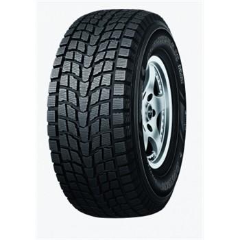 Dunlop Pneu Grandtrek Sj6 265/70 R15 110 Q