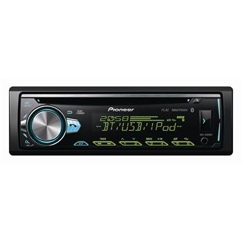 Autoradio Pioneer Deh-s5000bt