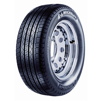 Michelin Pneu Latitude Tour 205/65 R15 94 T