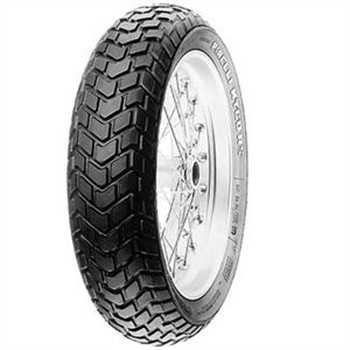 Pirelli Moto Pirelli Mt 60 120/90 17 64t