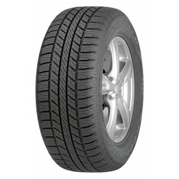 Goodyear Wrangler Hp All Weather Lr