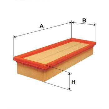 norauto air achat vente de norauto pas cher. Black Bedroom Furniture Sets. Home Design Ideas