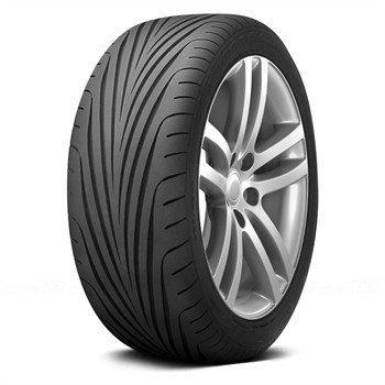 Goodyear Pneu Eagle F1 Gs D3 235/50 R18 97 V