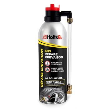 Bombe anti-crevaison HOLTS 300 ml