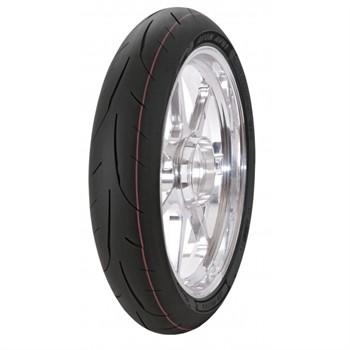 Avon 3d Ultra Xtreme AV81 pneu