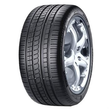 Pirelli Pi Pzero Asimmetrico