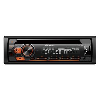Autoradio Pioneer Deh-s41bt