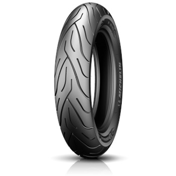 Michelin Moto Michelin Commander 2 140/80 17 69h