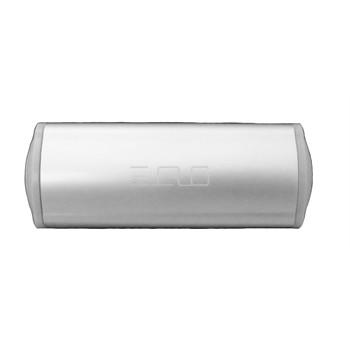 Désodorisant voiture EGO Silver Epicé