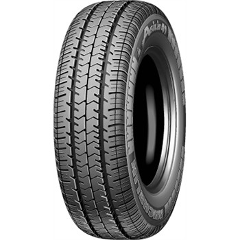Michelin Agilis 41 pneu