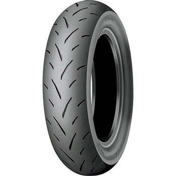 Dunlop Tt 93 Gp Medium