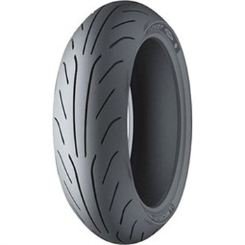 Michelin Scooter Michelin Power Pure 110/70 12 47p