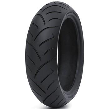Dunlop Dunlop Sportmax Roadsmart 2 : 120/70r19 Tl 60 V