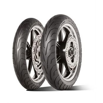 Dunlop Arrowmax Streetsmart 3.25 19 54 H Avant Tl pneu
