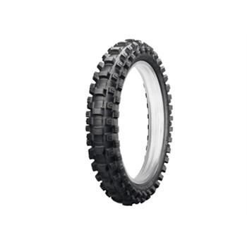 Dunlop Dunlop Geomax Mx32 Soft Terrain : 70/100 17 Tt 40