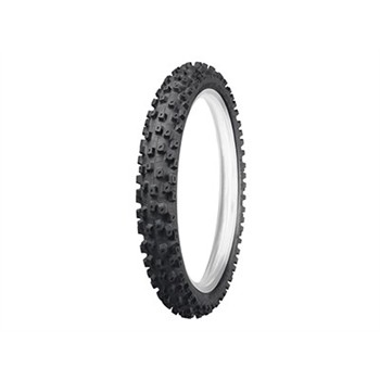 Dunlop Dunlop Geomax Mx52 Medium Terrain : 100/90 19 Tt