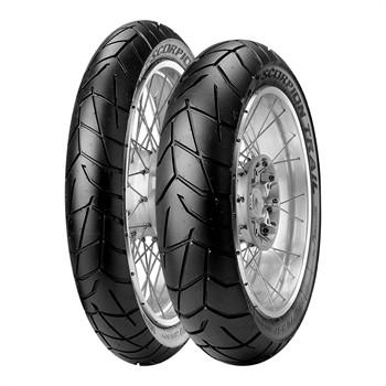 Pirelli 180/55 17 73w Dblsc Pirelli