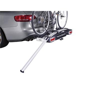 Rampe de chargement THULE 9152 pour porte-vélos G6, G2, Easyfold et EuroPower
