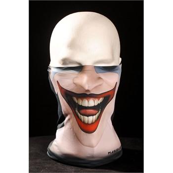 Tour de cou Masquerade Joker