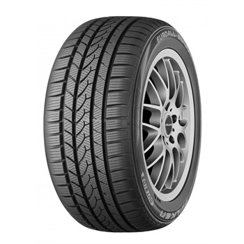 Falken As 200 Xl Mfs pneu