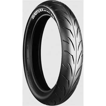 Bridgestone Bt 39 140