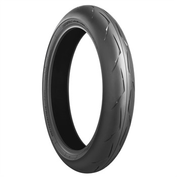 Bridgestone Battlax Racing R10 Type3 pneu