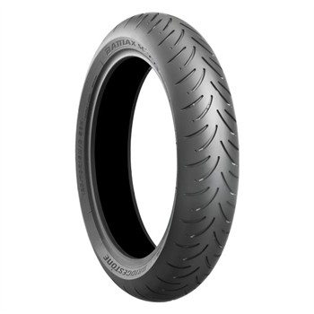 Bridgestone Battlax Sc R Ecopia