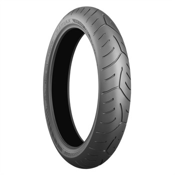 Bridgestone Battlax BT30