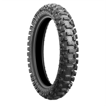 Bridgestone Mx Medium X30