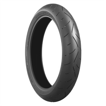 Bridgestone Bt003f Racing Street Tl