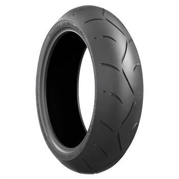 Bridgestone Battlax BT002 Racing Street