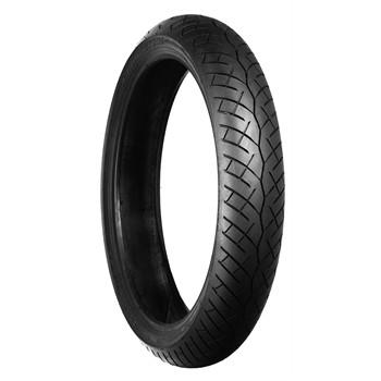 Bridgestone Bridgestone Battlax Bt 45 Front : 100/80 17 Tl 52
