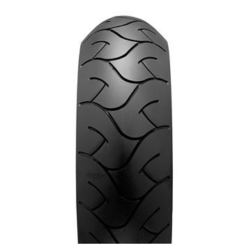 Bridgestone Battlax BT012 pneu