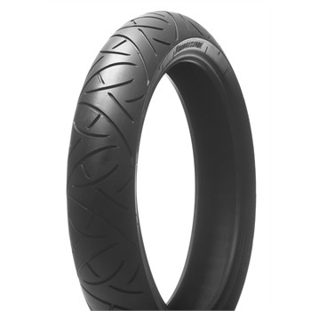 Bridgestone Bt021 F New