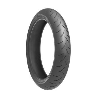 Bridgestone Battlax BT016 pneu