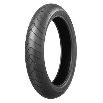 Bridgestone Battlax BT023 GT pneu