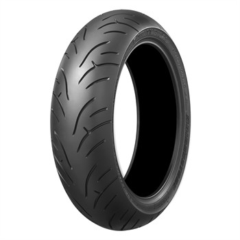 Bridgestone Bt 023