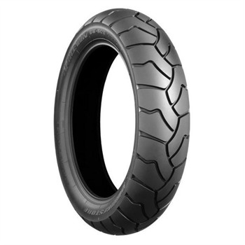 Bridgestone Moto Bridgestone Battlewing Bw502 150/70r17 69h