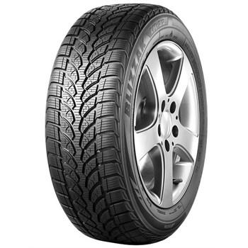 Bridgestone Blizzak Rft Xl