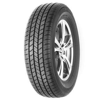 Bridgestone Pneu Potenza Re080 185/60 R15 84 H