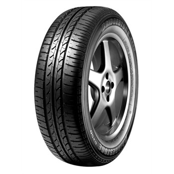 Bridgestone B250 Fiat pneu