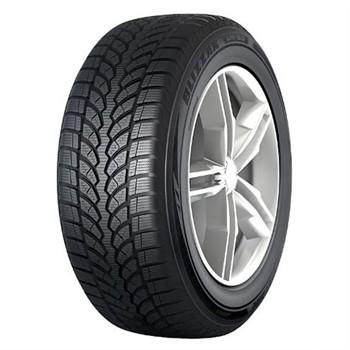 Bridgestone Pneu Blizzak Lm80 225/70 R16 103 T