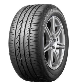 Bridgestone Er 300 Ecopia Mo