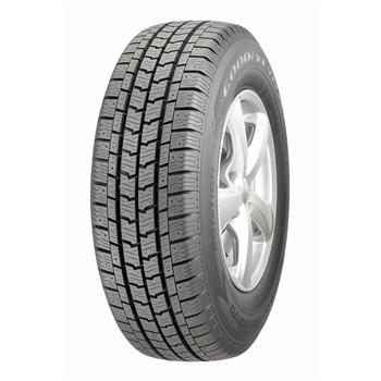 Goodyear Cargo Ug V1 pneu